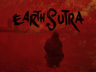 destacada-earth-sutra
